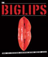 immagine simbolo big lips